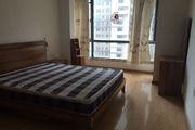 福星惠誉国际精装两房急租,户型方正完美,性价比高,欢迎看房