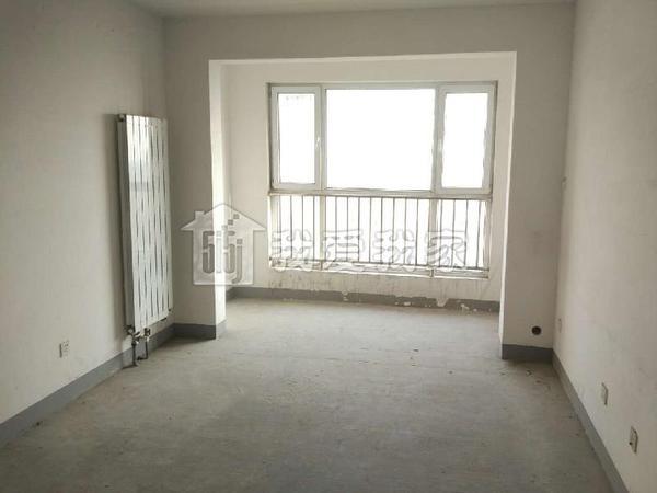 淮兴园 两室一厅 价位合适 随时看房-室内图-3