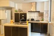 凤凰水城 豪华欧式花园洋房四房 拎包入住 低价出租