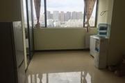 银海樱花语旁碧海秋月精装修带家具家电二室二厅