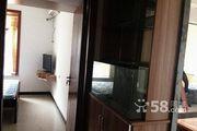 低价出租77平米 碧水云天,家具电器齐全非常干净!