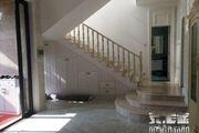 鲁能三亚湾 独栋精装5房拎包入住 适合大家庭