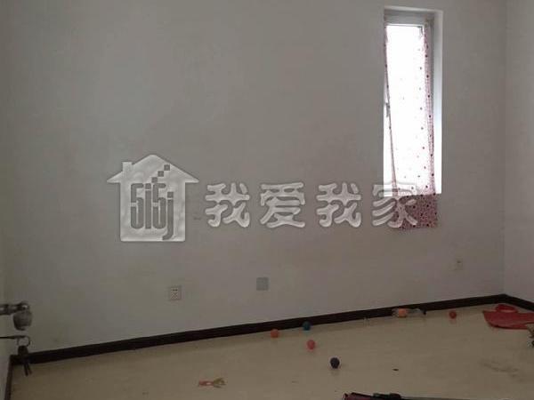 汇川家园精装修大两室 育婴里小学低楼层 价位可议-室内图-3