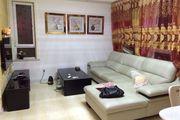 蓝山湾自住装修、90平3室2厅全明户型、随时看房