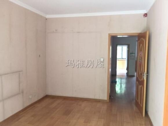 新房丰禾路 蔚蓝花城  黄金2楼 55万可议 看房方便 39-室内图-2