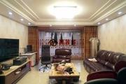 风景如画的迷你小区保利玫瑰湾,在售小户型3房86