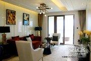 业主直售半山半岛五期准新房2居室低于开发商40万