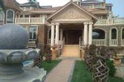千亩水景华独栋世林国际别墅送300平超大花园带学位车位