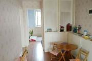 开发区时代 华侨城3室2厅家具家电齐房子精装修婚房