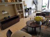 合景汀澜海岸 1室1厅1卫 好位置 有房卖 有房卖 有房卖
