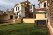 万辉星城8期一手独栋别墅,带200平花园,车库,双车位