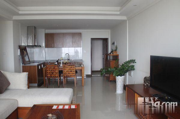 乐东 山海韵龙栖湾 开间 一房 二房 三房 有房卖-室内图-2