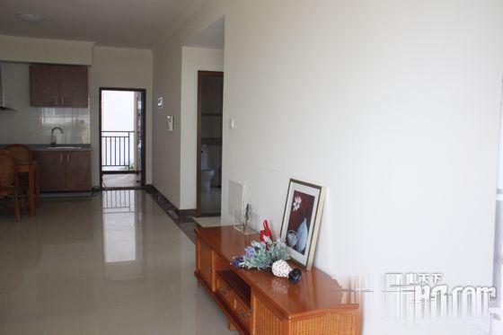 乐东 山海韵龙栖湾 开间 一房 二房 三房 有房卖-室内图-3