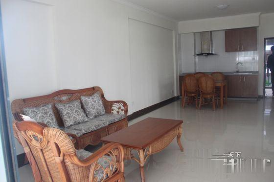 乐东 山海韵龙栖湾 开间 一房 二房 三房 有房卖-室内图-5