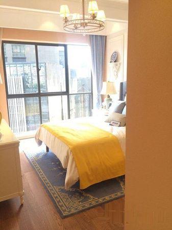西丽园小区 低价三房 2楼南北通透采光急售-室内图-7