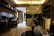 武昌火车站万金国际广场精装小公寓宜租宜住