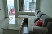 红枫岭三期出租咯,环境好,住着舒服,像天天住酒店,日子美