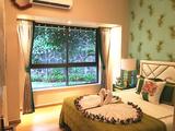 碧桂园金沙滩 精装现房 一线海景养生度假 来电免费接送看房