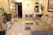 珠江新城 精装2房2厅 保养新净 家电齐 位置安静望花园