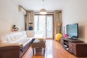 国风北京精装修一居室,家具家电齐,看房随时,业主自己住