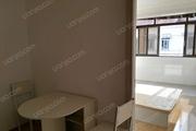 长江小区,高区景观好,两室户,高清照片,南北通透,家电齐14