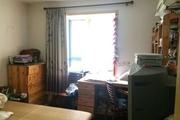 一楼带个小院子,精装修配 随时看房,歌林春天办公自住920