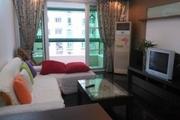 新梅共和城2房 精装修配,一号地铁上海马戏城站763