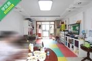 一楼,在一楼,前面采光从早到晚位置好,办公自住9513