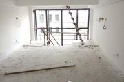 五华区固地尚诚现铺169平 买一层送一层 居家 办公开店铺-室内图-4