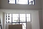 五华区固地尚诚现铺169平 买一层送一层 居家 办公开店铺-室内图-3