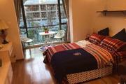 涌鑫哈弗酒店式公寓15万起月租1200即买即 即买即盈利