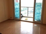 天润城9街区 通透2室 精选户型 地铁口 优质房源 先到先得