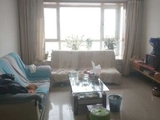 天润城4街区 三房两厅190万 南北通透 地铁口位置