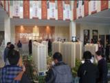 南窑火车站现铺发售 高铁即将到达 鑫都韵成临街铺面