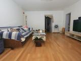 商品小砖 南北通透精装两室 物业负责 看房方便