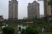 海口后花园 坐拥山海湾 板楼2房通透32万高铁直达 温泉养生-室外图-363112248