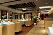 西城时代现铺带返租 有产权 8年回本 能做餐饮-室内图-4