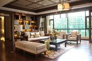 尚源郦城 首付12万 户型好 明厨明卫位置好二环内-室内图-6