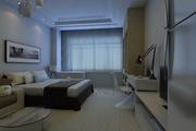 涌鑫哈弗酒店式公寓15万起 月租1200即买即 即买即盈利