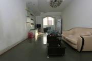 红波公寓 通透H两室户型 采光好 单价低 生活便利