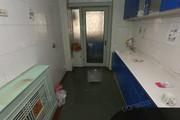 红波公寓 通透H两室户型 采光好 单价低 生活便利-室内图-4