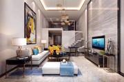 复式两层小户型 现房发售18万起 温馨居住 养生度假