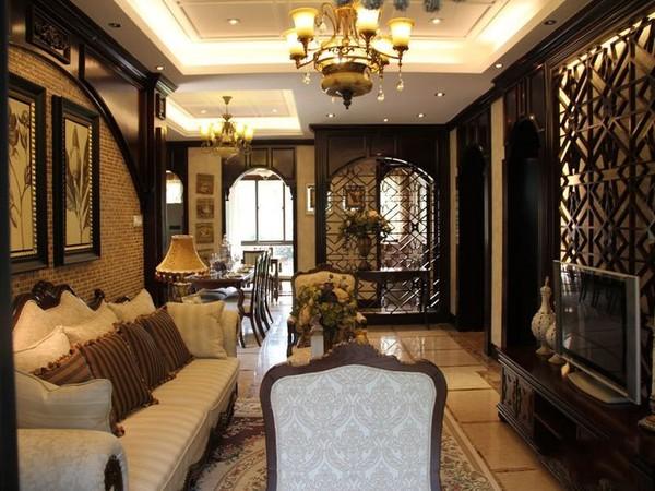 二环内地铁站丰宁小区准现房发售特价7000-室内图-3