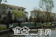 碧桂园别墅大产权黄金地段南北通透随时看房交通方便-室外图-360763015