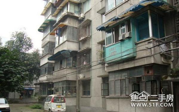 惠州市供电局服务电话