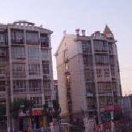 首创国际城