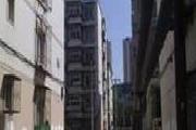 中建滨海壹号