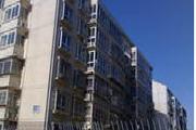 科园云居公寓