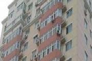 精装修两室 看房方便 户型方正 采光好-室外图-363115985