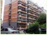 宜昌公寓-外观图1